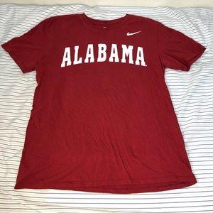 Nike Alabama T-Shirt